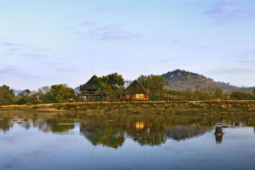 Ulusaba Safari Lodge 25