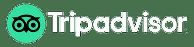 Tripadvisor Light Logo 400